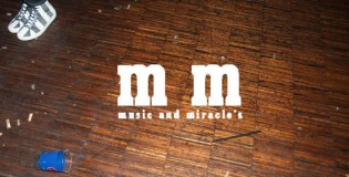Music & Miracle's
