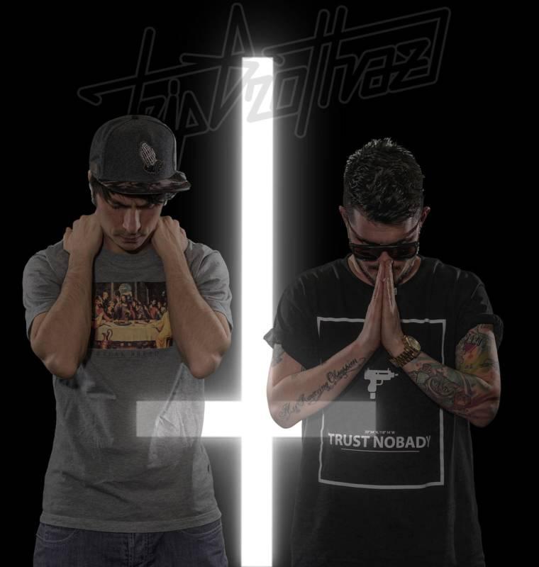 DJ Trip Brothaz
