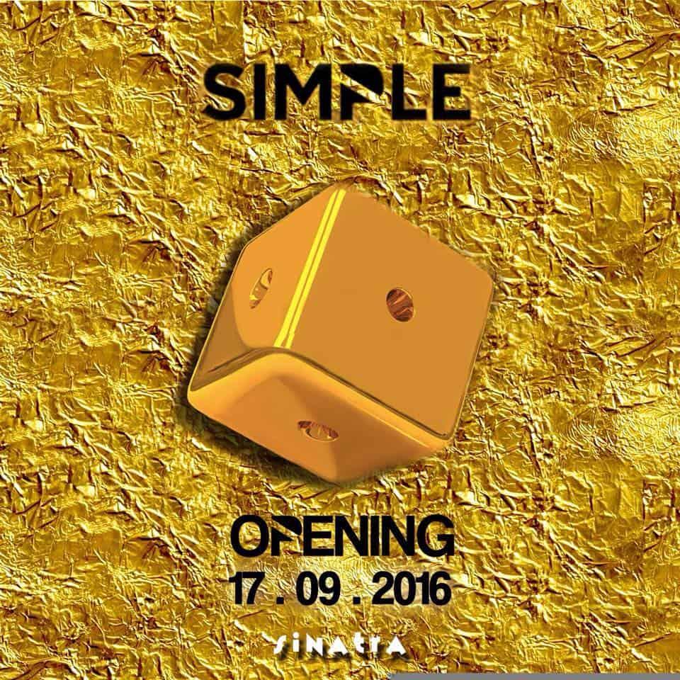 invito_simple_party_tecno_sinatra_ferrara