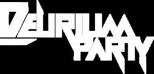 logo-Delirium