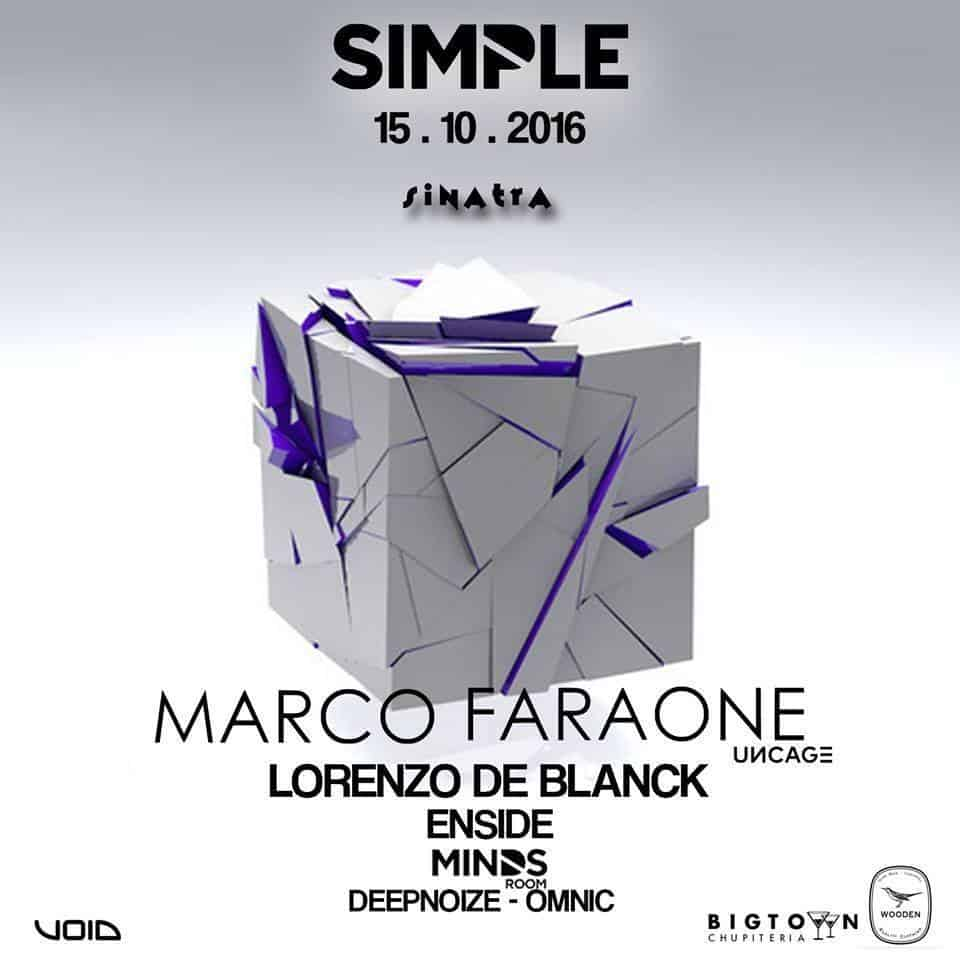 simple_marco_faraone_house_party_sinatra_ferrara_flyer