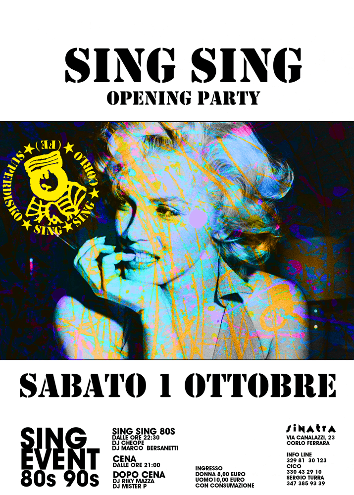 invito-SING-sing_party_80_90_sinatra_ferrara