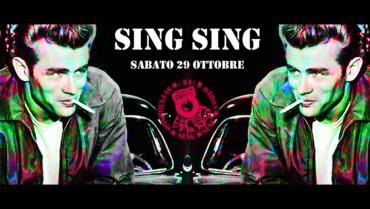 Superdisko SING SING