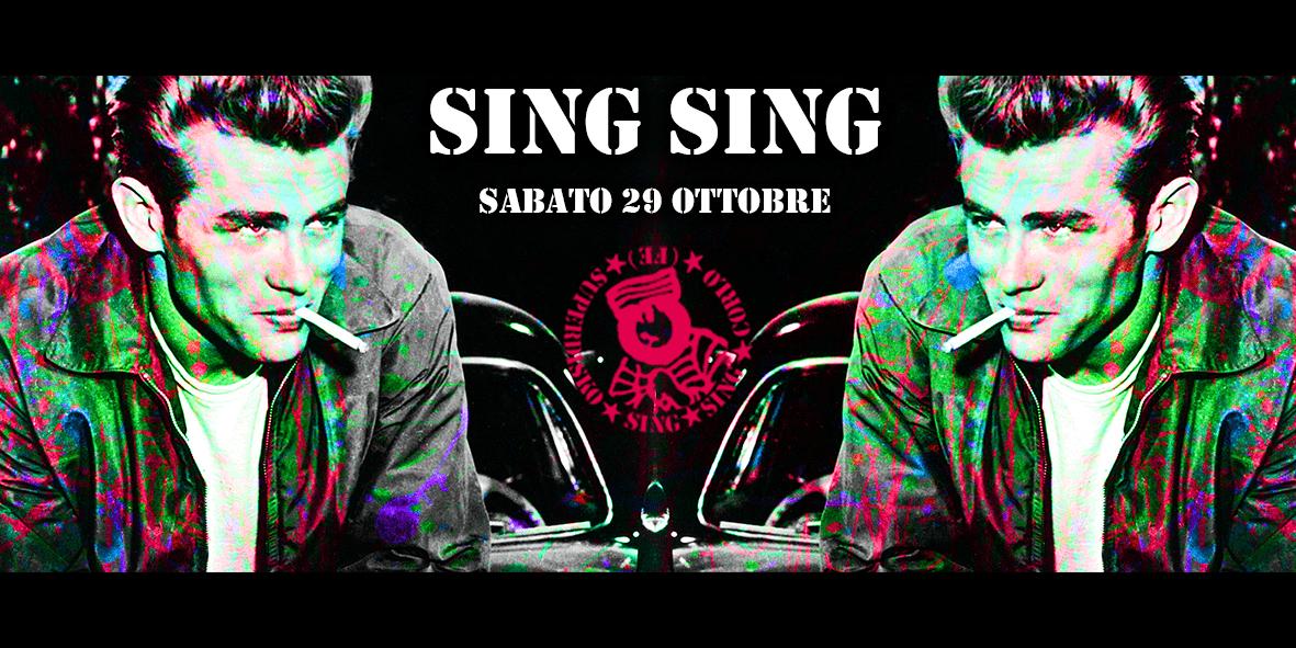 sing-evento-sabato-20-0ttobre-sinatra-club-ferrara