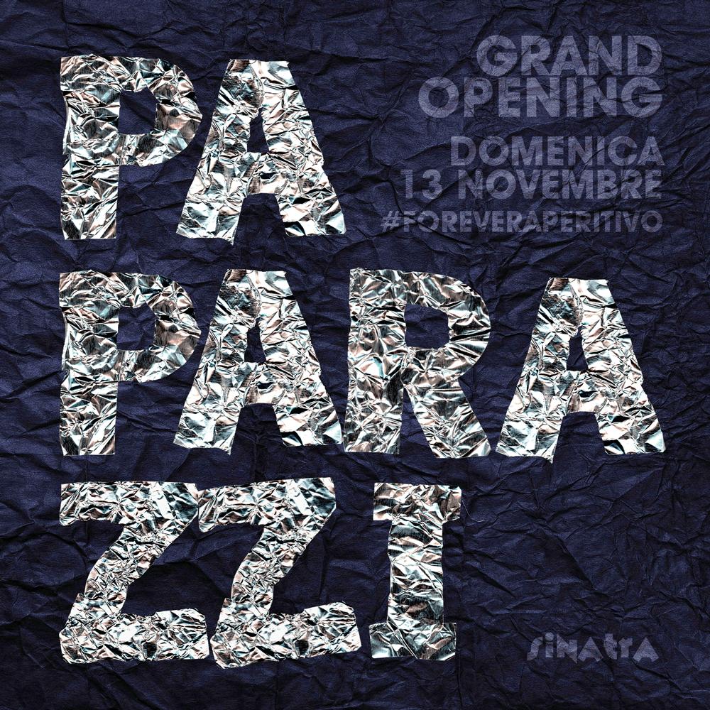 biglietto-paparazzi-sinatra-club-aperitivo-grand-opening-ferrara