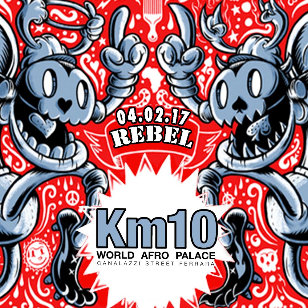 rebel 04 02 20017