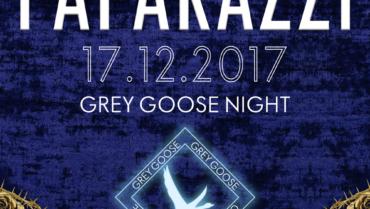Paparazzi Grey Goose Party