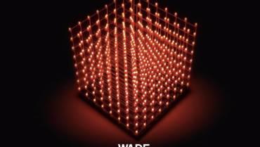 Simple w/ Wade