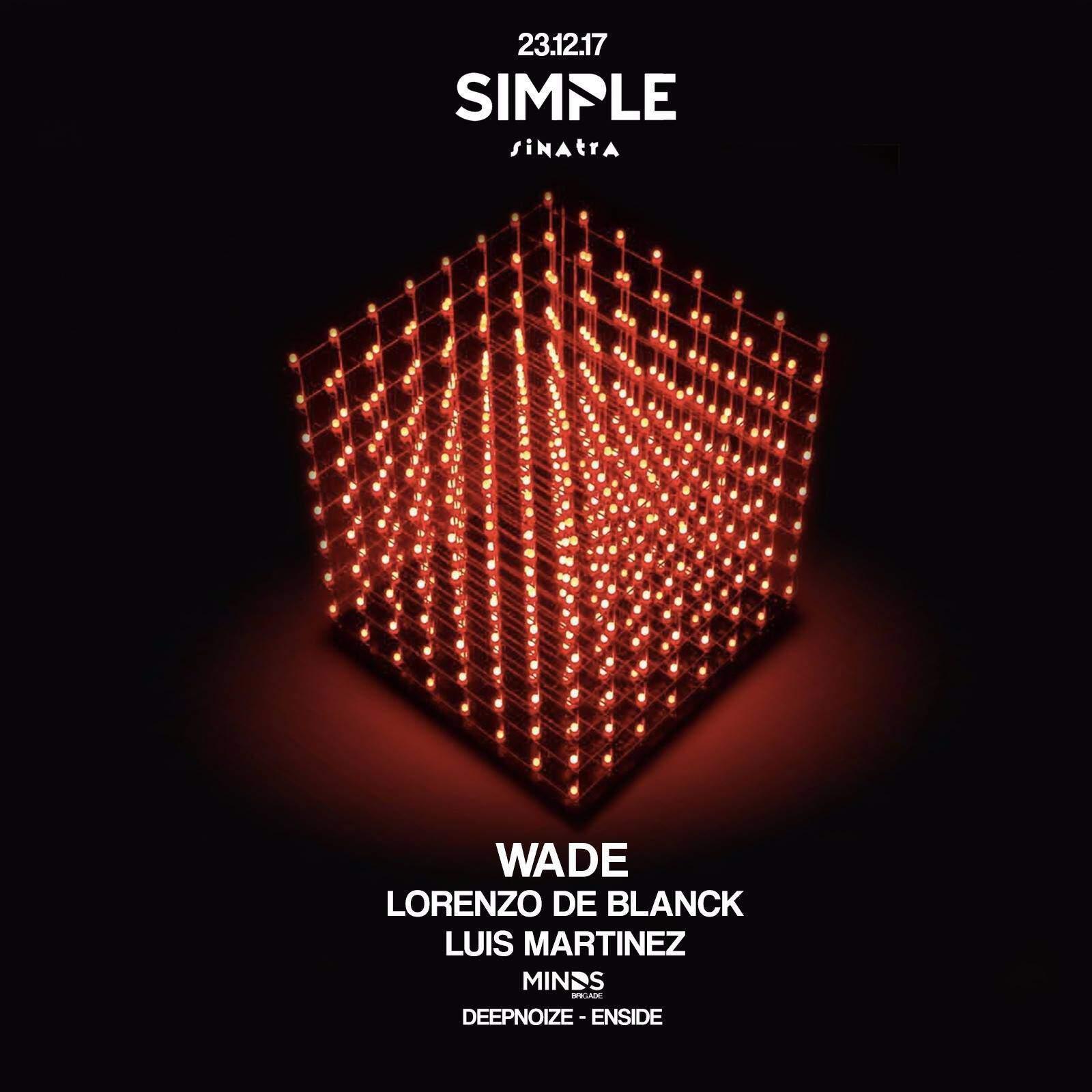 wade_simple_party_sinatra_club_ferrara