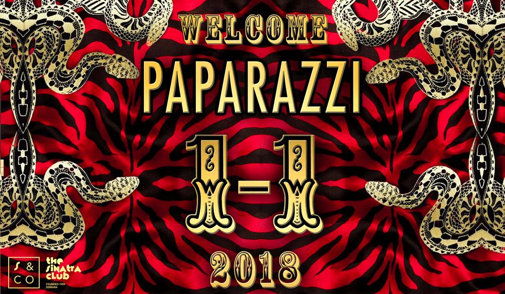 EVENTO-1-Gennaio-paparazzi-sinatra-club-aperitivo-ferrara-glamour
