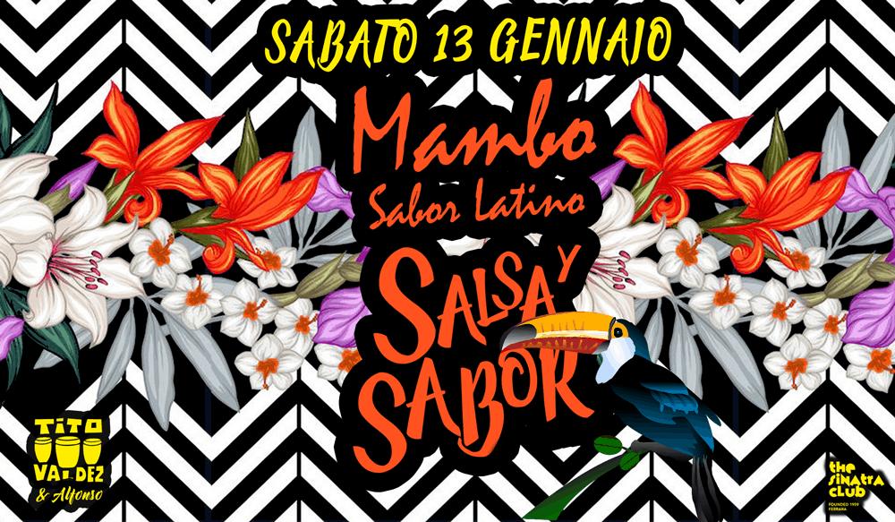 mambo-copertina-latino-americano-sinatra-club-ferrara