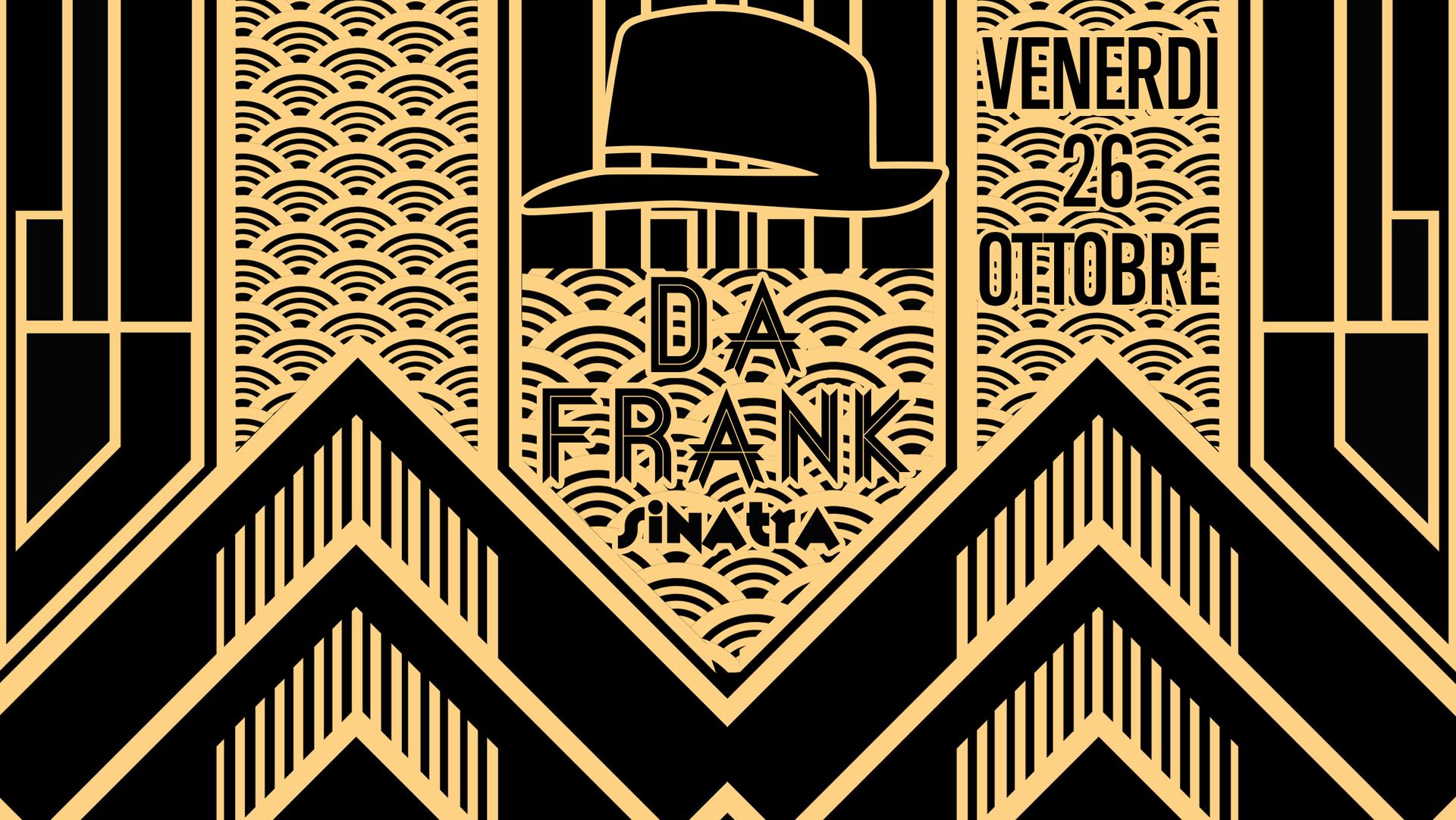 da-frank-26-ott