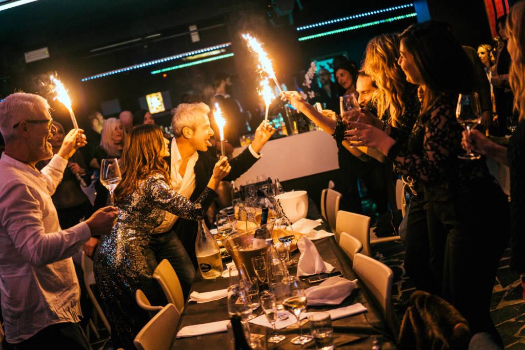 Capodanno 2019_consigli_oroscopo_per_serata_perfetta_sinatra_club