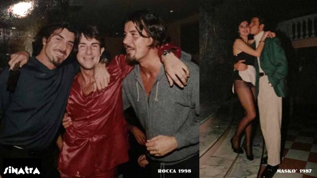 Paolo_PAOLONE_guerri_una_vita_nella_notte_discoteca_dj_club_sinatra_ferrara_3