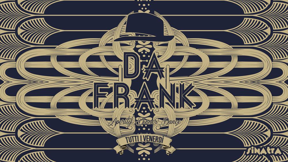 da-frank