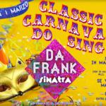 carnevale-da-frank