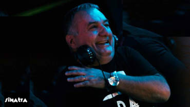 Eddy Irianni Dj: 40 anni di musica