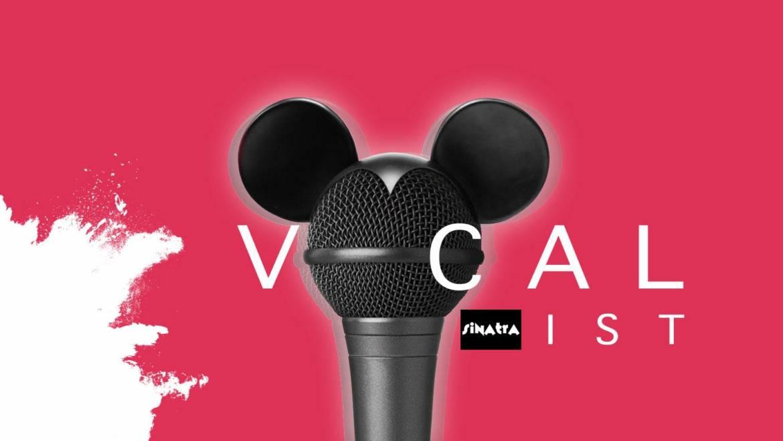 Vocalist: chi è, a cosa serve e come ci si diventa
