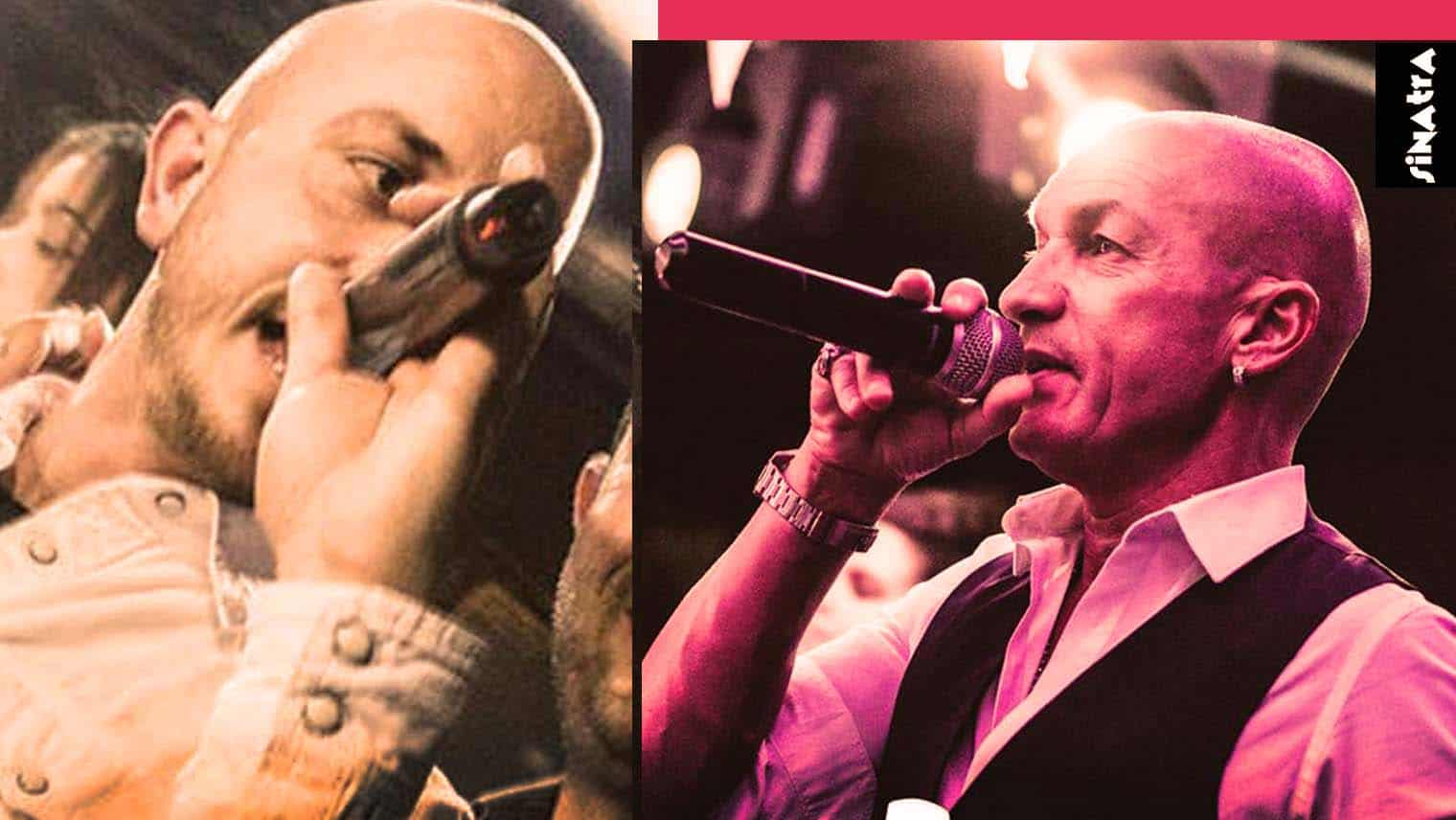 vocalist_in_discoteca_come_si_diventa_clubbing_culture_sinatra_ferrara_club.jpg