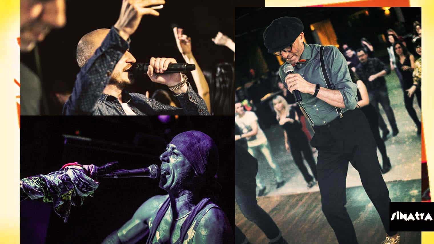 vocalist_in_discoteca_come_si_diventa_e_il_suo_futuro_clubbing_culture_sinatra_ferrara_club.jpg